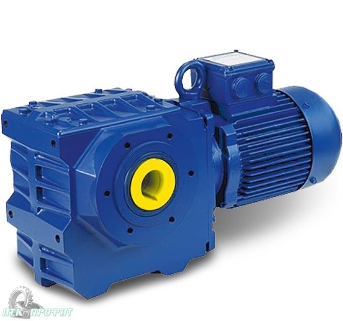 Двигатель с редуктором для транспортера фольксваген транспортер в марий эл